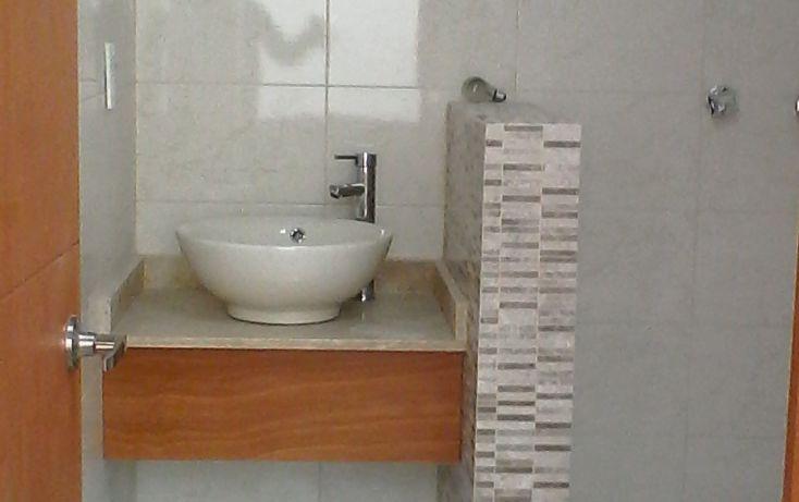 Foto de casa en venta en, residencial diamante, pachuca de soto, hidalgo, 2012569 no 11