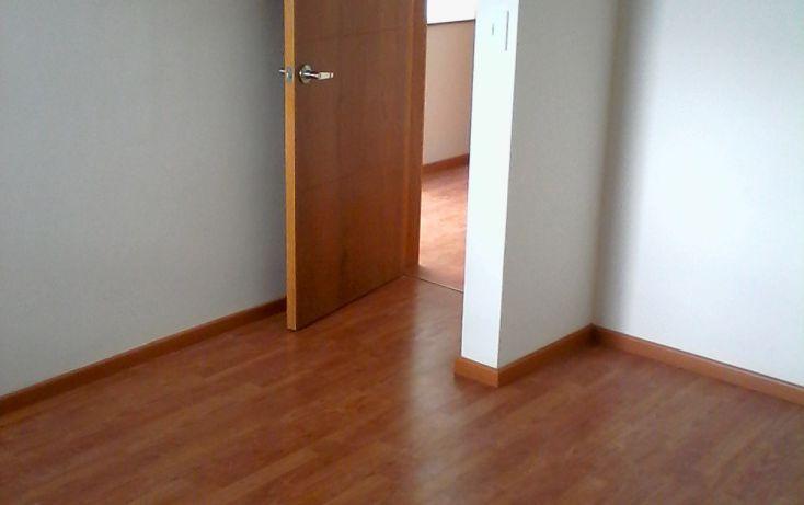 Foto de casa en venta en, residencial diamante, pachuca de soto, hidalgo, 2012569 no 12