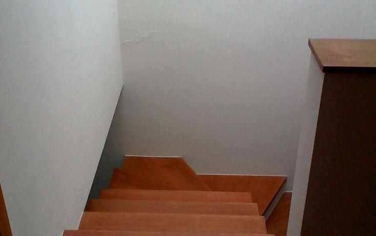 Foto de casa en venta en, residencial diamante, pachuca de soto, hidalgo, 2012569 no 13
