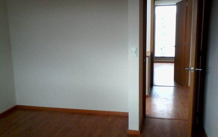 Foto de casa en venta en, residencial diamante, pachuca de soto, hidalgo, 2012569 no 14