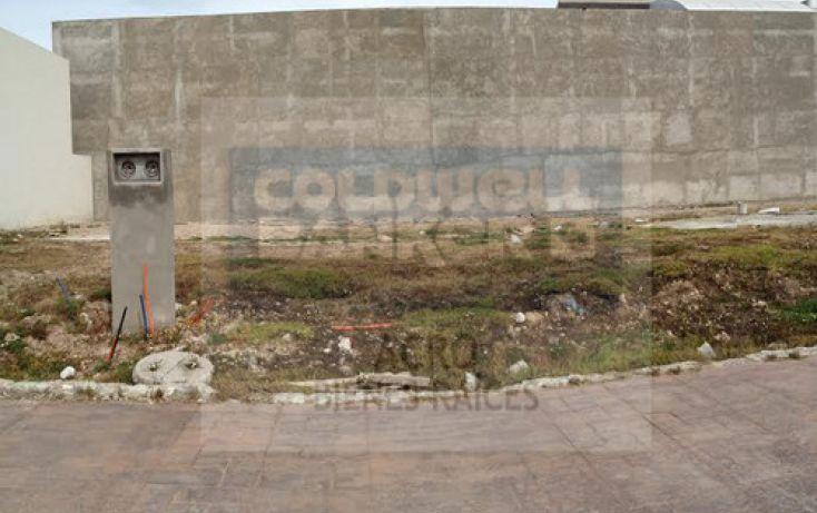 Foto de terreno habitacional en venta en, residencial diamante, pachuca de soto, hidalgo, 2021353 no 02