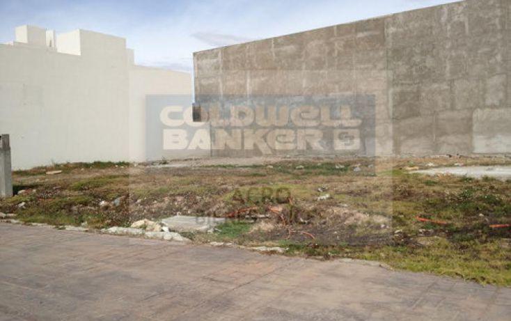 Foto de terreno habitacional en venta en, residencial diamante, pachuca de soto, hidalgo, 2021353 no 03