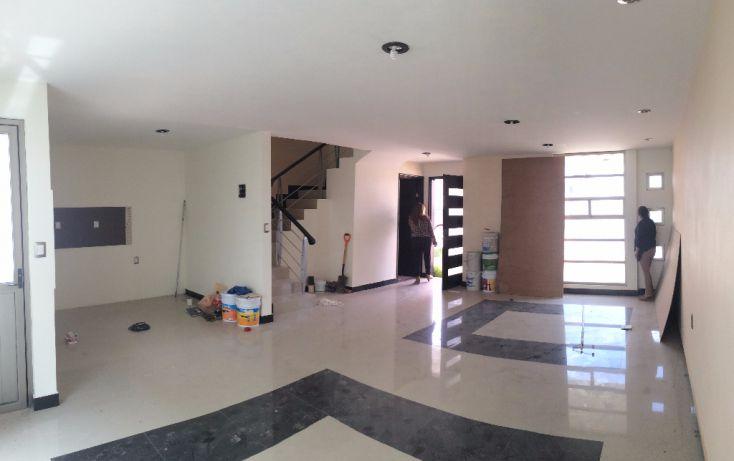 Foto de casa en venta en, residencial diamante, pachuca de soto, hidalgo, 2035192 no 02
