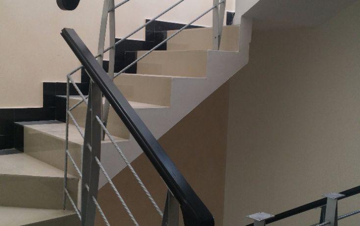 Foto de casa en venta en, residencial diamante, pachuca de soto, hidalgo, 2035192 no 05