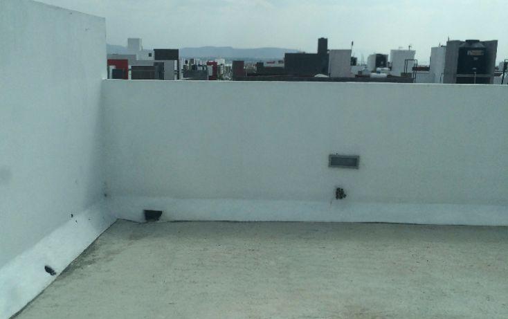 Foto de casa en venta en, residencial diamante, pachuca de soto, hidalgo, 2035192 no 09
