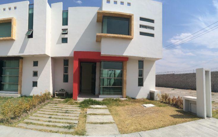 Foto de casa en venta en, residencial diamante, pachuca de soto, hidalgo, 2035192 no 10