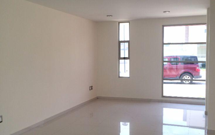 Foto de casa en venta en, residencial diamante, pachuca de soto, hidalgo, 2042480 no 02