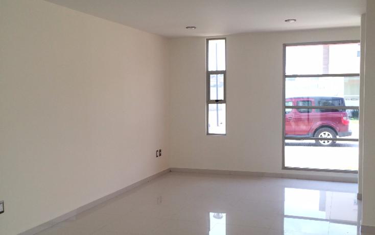 Foto de casa en venta en  , residencial diamante, pachuca de soto, hidalgo, 2042480 No. 02