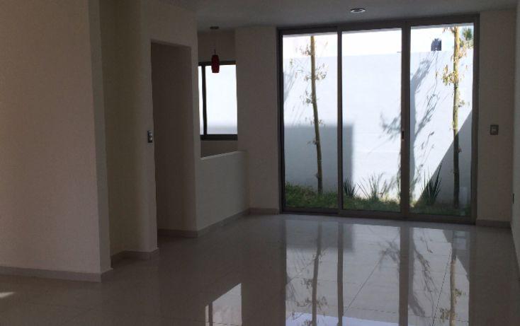Foto de casa en venta en, residencial diamante, pachuca de soto, hidalgo, 2042480 no 03