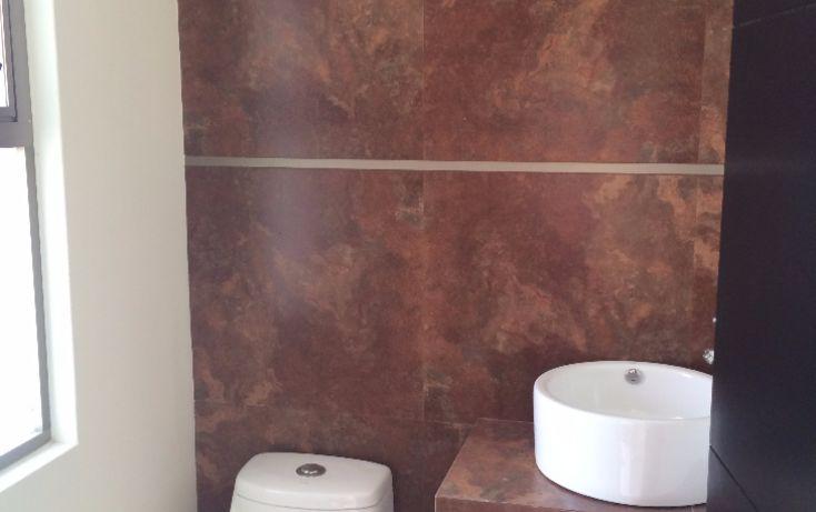 Foto de casa en venta en, residencial diamante, pachuca de soto, hidalgo, 2042480 no 05
