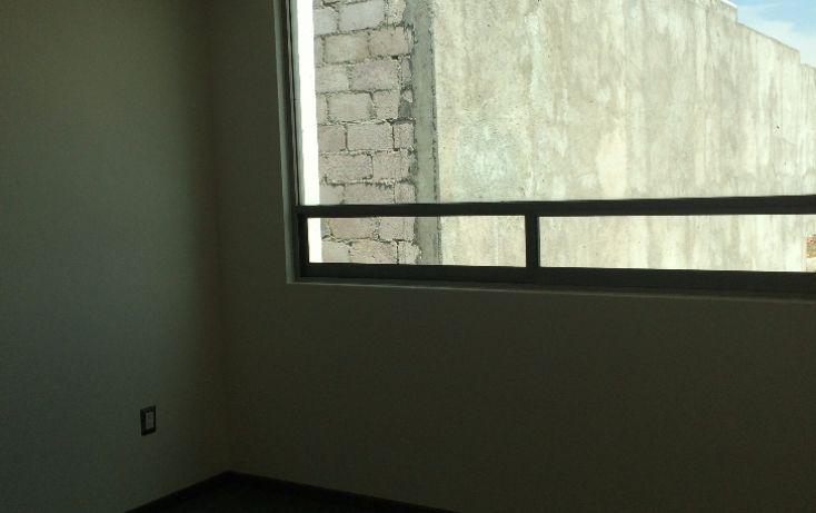 Foto de casa en venta en, residencial diamante, pachuca de soto, hidalgo, 2042480 no 06
