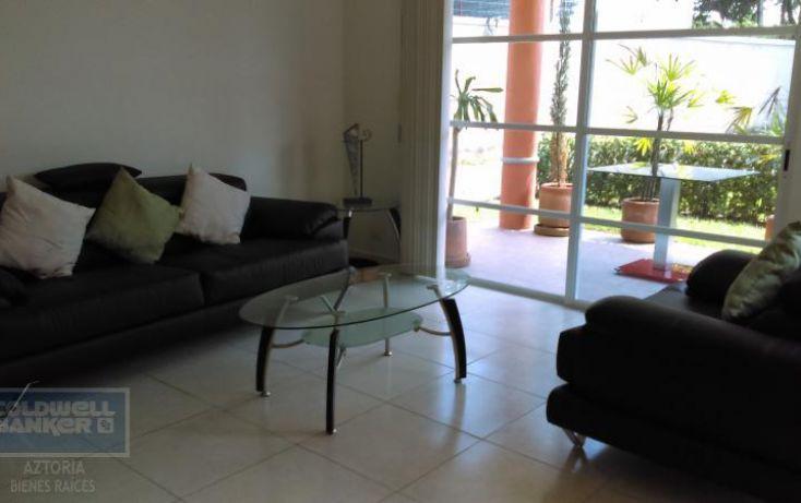 Foto de casa en venta en residencial dlago calle paseo de las flores, jardines de villahermosa, centro, tabasco, 1723212 no 02