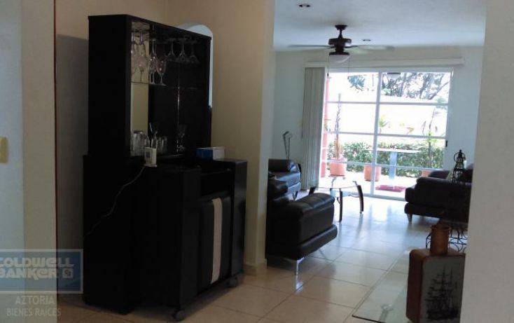 Foto de casa en venta en residencial dlago calle paseo de las flores, jardines de villahermosa, centro, tabasco, 1723212 no 04