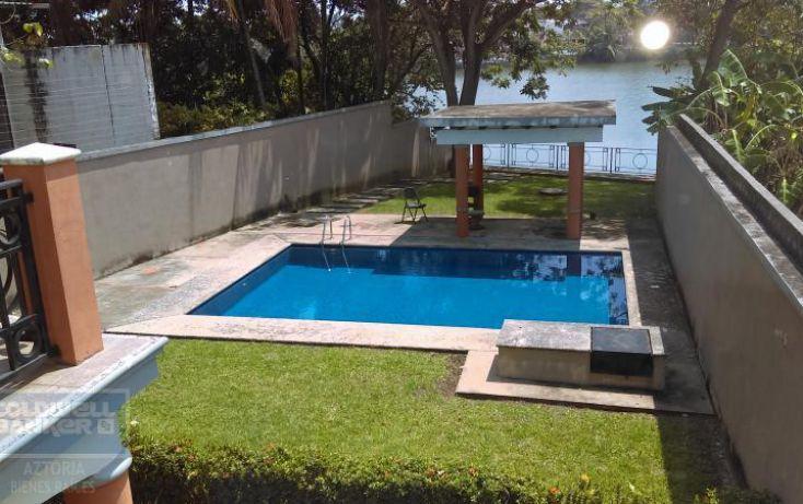 Foto de casa en venta en residencial dlago calle paseo de las flores, jardines de villahermosa, centro, tabasco, 1723212 no 08