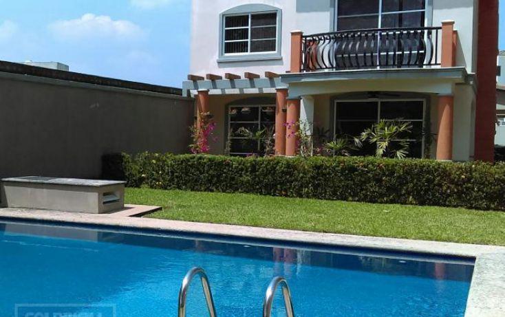 Foto de casa en venta en residencial dlago calle paseo de las flores, jardines de villahermosa, centro, tabasco, 1723212 no 09