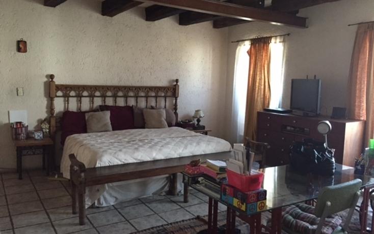 Foto de casa en venta en  , residencial el campanario, san pedro cholula, puebla, 1871200 No. 10
