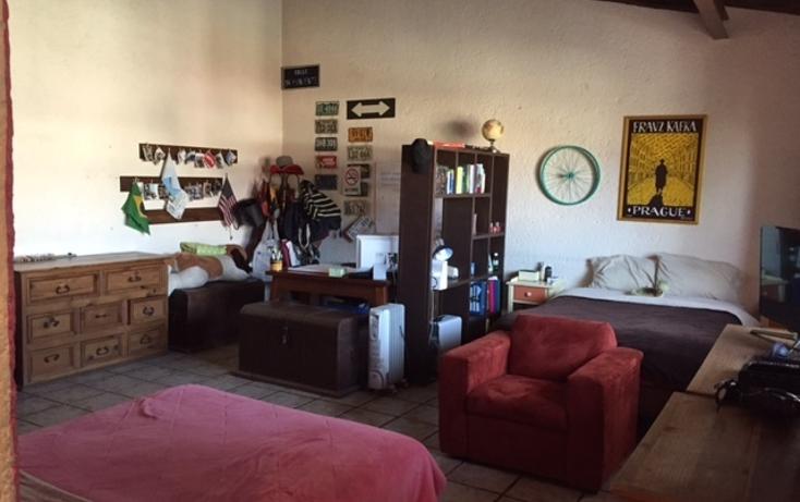 Foto de casa en venta en  , residencial el campanario, san pedro cholula, puebla, 1871200 No. 12