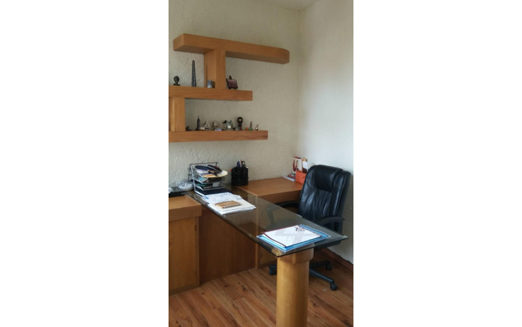 Foto de casa en venta en  , residencial el campanario, san pedro cholula, puebla, 2015162 No. 15
