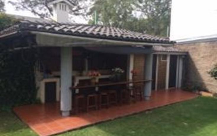 Foto de casa en venta en  , residencial el campanario, san pedro cholula, puebla, 2034529 No. 03