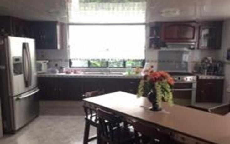 Foto de casa en venta en  , residencial el campanario, san pedro cholula, puebla, 2034529 No. 04