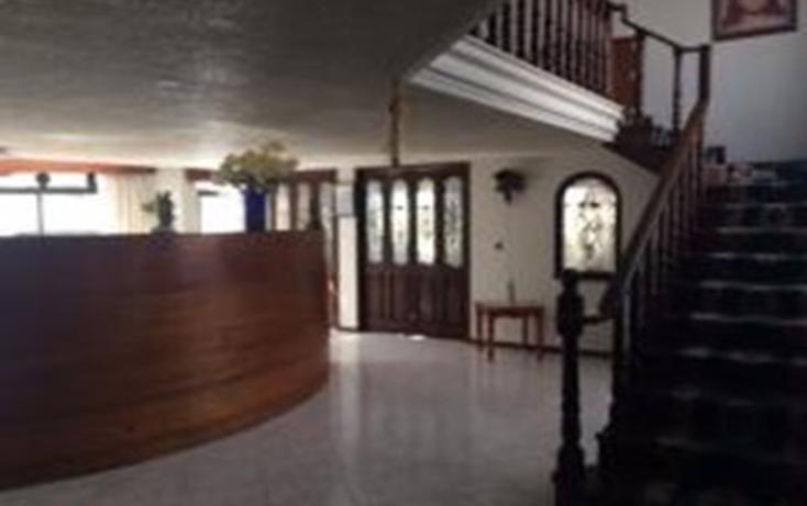 Foto de casa en venta en  , residencial el campanario, san pedro cholula, puebla, 2034529 No. 06