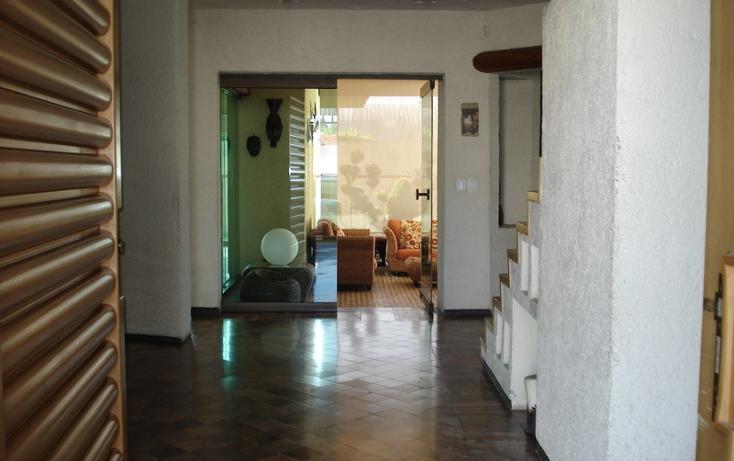 Foto de casa en venta en  , residencial el campanario, san pedro cholula, puebla, 456318 No. 02