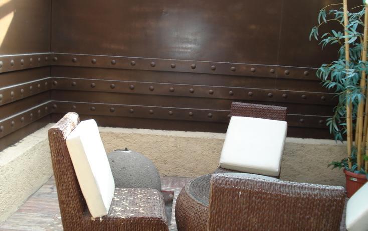 Foto de casa en venta en  , residencial el campanario, san pedro cholula, puebla, 456318 No. 03