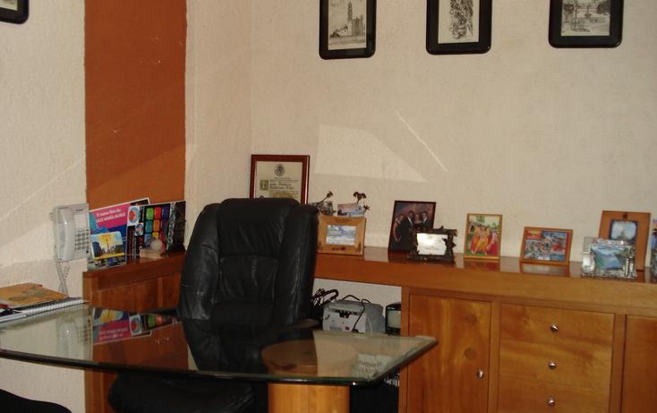 Foto de casa en venta en  , residencial el campanario, san pedro cholula, puebla, 456318 No. 06
