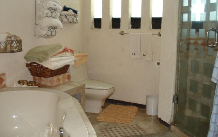 Foto de casa en venta en  , residencial el campanario, san pedro cholula, puebla, 456318 No. 12