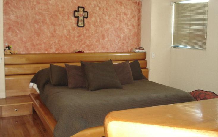 Foto de casa en venta en  , residencial el campanario, san pedro cholula, puebla, 456318 No. 13