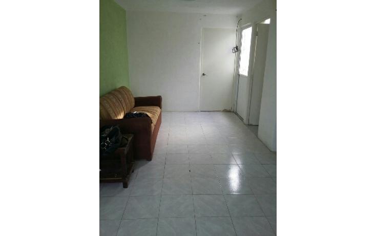 Foto de casa en venta en  , residencial el campanario, veracruz, veracruz de ignacio de la llave, 1177967 No. 03