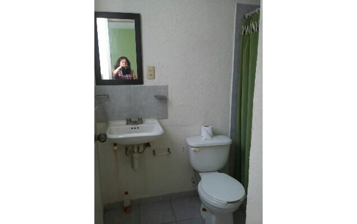 Foto de casa en venta en  , residencial el campanario, veracruz, veracruz de ignacio de la llave, 1177967 No. 04