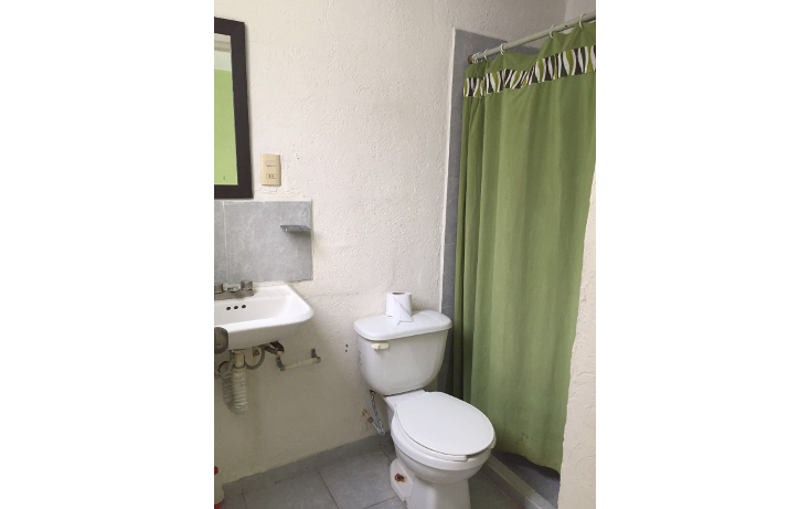 Foto de casa en venta en  , residencial el campanario, veracruz, veracruz de ignacio de la llave, 1177967 No. 13