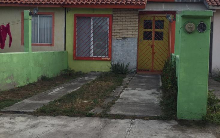 Foto de casa en venta en  , residencial el campanario, veracruz, veracruz de ignacio de la llave, 1177967 No. 17