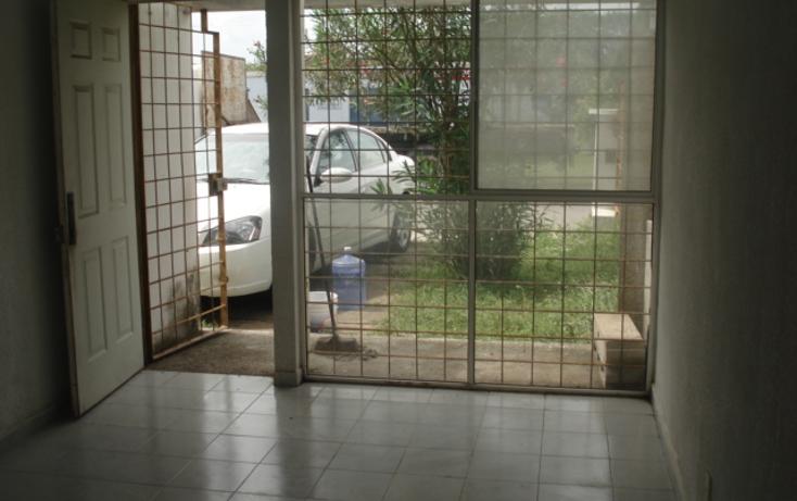 Foto de casa en venta en  , residencial el campanario, veracruz, veracruz de ignacio de la llave, 1285023 No. 02