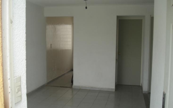 Foto de casa en venta en  , residencial el campanario, veracruz, veracruz de ignacio de la llave, 1285023 No. 03