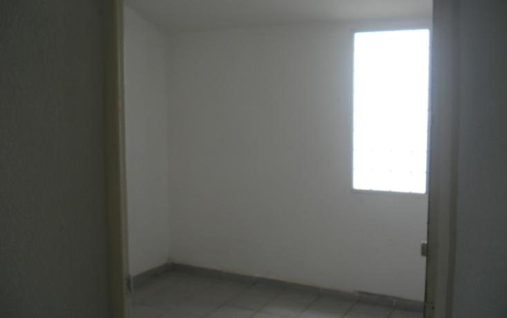 Foto de casa en venta en  , residencial el campanario, veracruz, veracruz de ignacio de la llave, 1285023 No. 05