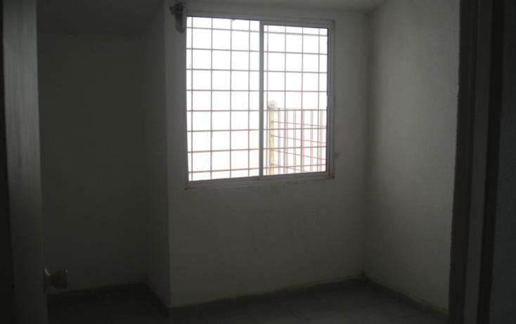 Foto de casa en venta en  , residencial el campanario, veracruz, veracruz de ignacio de la llave, 1285023 No. 06