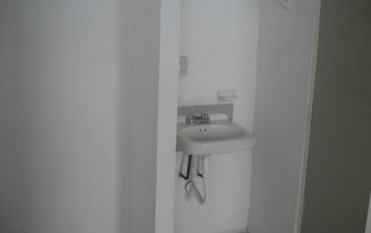 Foto de casa en venta en  , residencial el campanario, veracruz, veracruz de ignacio de la llave, 1285023 No. 07