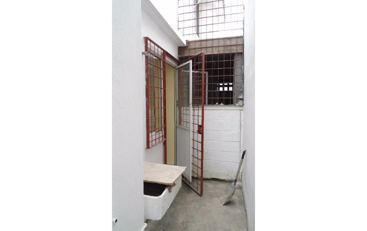 Foto de casa en venta en  , residencial el campanario, veracruz, veracruz de ignacio de la llave, 1285023 No. 08