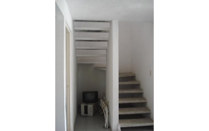 Foto de casa en venta en  , residencial el campanario, veracruz, veracruz de ignacio de la llave, 1285023 No. 09