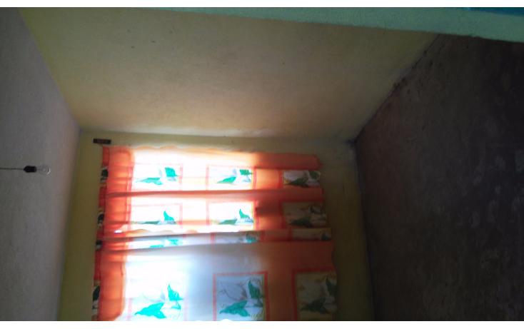 Foto de casa en venta en  , residencial el campanario, veracruz, veracruz de ignacio de la llave, 1813246 No. 03