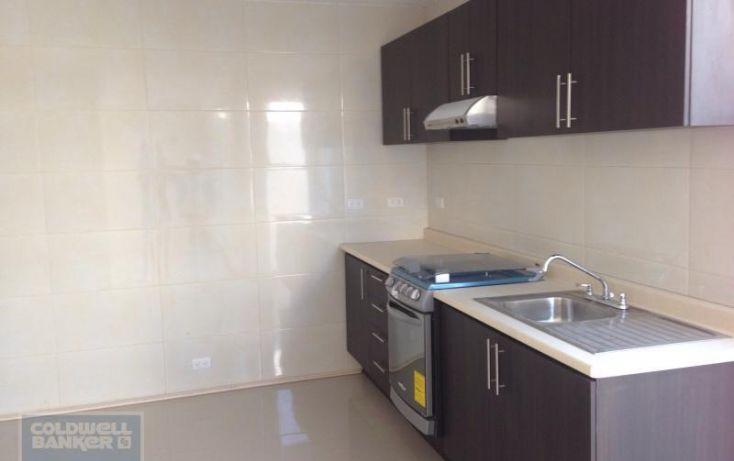 Foto de casa en condominio en venta en residencial el capulin, santa maría xixitla, san pedro cholula, puebla, 1850056 no 04