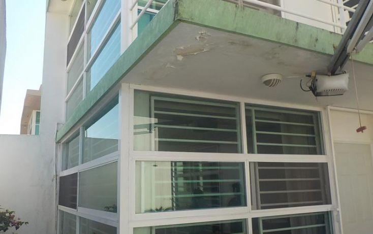 Foto de casa en venta en residencial el dorado 15, el guasimo, nacajuca, tabasco, 1611538 no 02