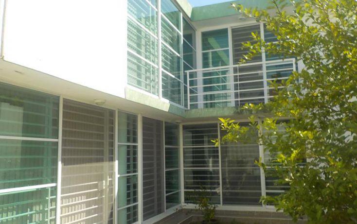 Foto de casa en venta en residencial el dorado 15, el guasimo, nacajuca, tabasco, 1611538 no 06