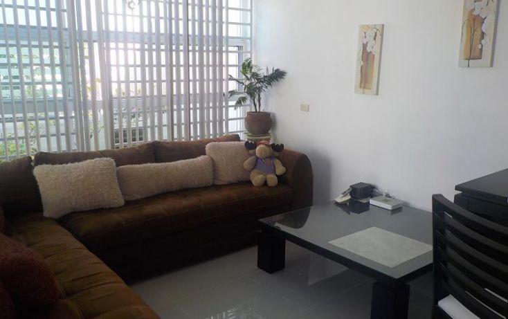 Foto de casa en venta en residencial el dorado 15, el guasimo, nacajuca, tabasco, 1611538 no 08