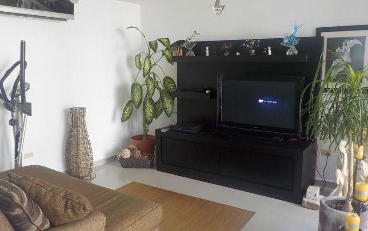 Foto de casa en venta en residencial el dorado 15, el guasimo, nacajuca, tabasco, 1611538 no 10
