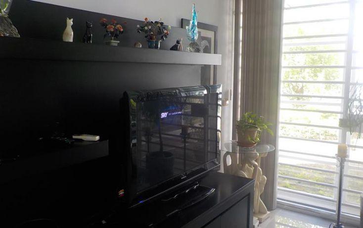 Foto de casa en venta en residencial el dorado 15, el guasimo, nacajuca, tabasco, 1611538 no 12