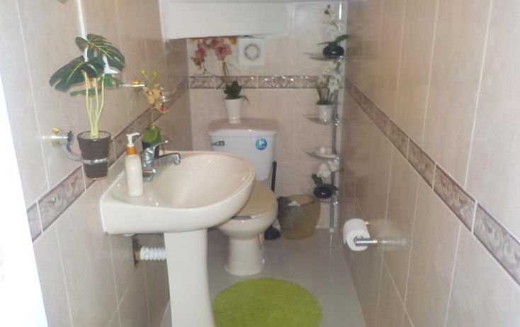 Foto de casa en venta en residencial el dorado 15, el guasimo, nacajuca, tabasco, 1611538 no 14
