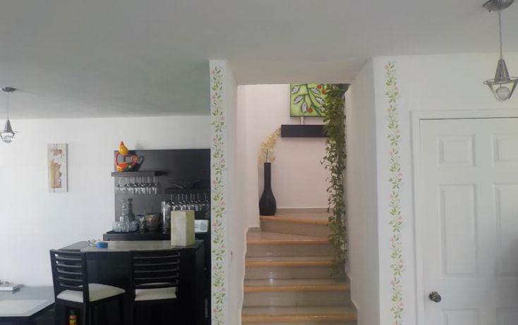 Foto de casa en venta en residencial el dorado 15, el guasimo, nacajuca, tabasco, 1611538 no 15